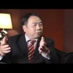【対談】日本と中国について(石原慎太郎と石平) 2/4