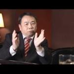 【対談】日本と中国について(石原慎太郎と石平) 3/4