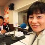 中国、大気汚染に隠された陰謀 (中国事情に詳しい河添恵子さんのお話)