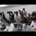 【豊見城市教育委員会】児童自殺緊急記者会見(2016年1月10日)4/4